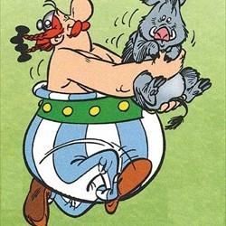 Obelix82