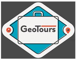 Geotours