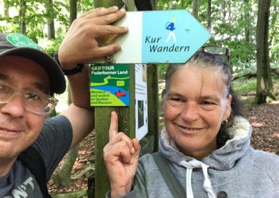 MudMen-GER---2017-06-04-10.55.38