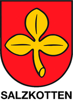 Salzkotten