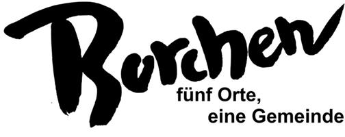 Borchen