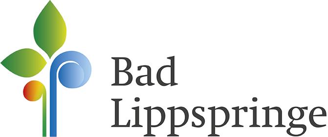 Bad Lippspringe